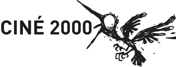 Ciné 2000, l'an 2000 au service du cinématographe